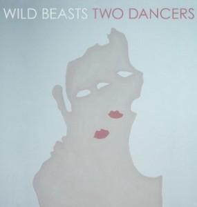 Wild Beast-Two Dancers