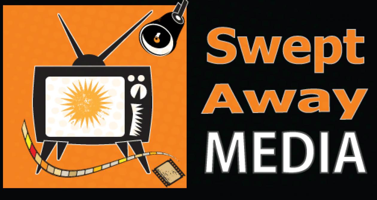 Swept Away TV-The Rock Star Stories