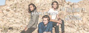 harletson